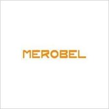MEROBEL
