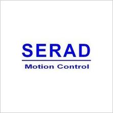 SERAD